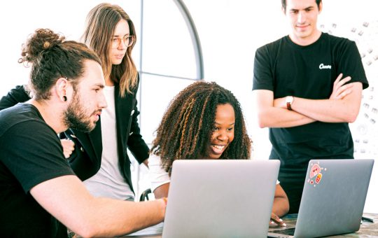 training certification programs and instructional design courses